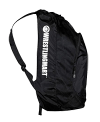 Shop Wrestling Gear Bags