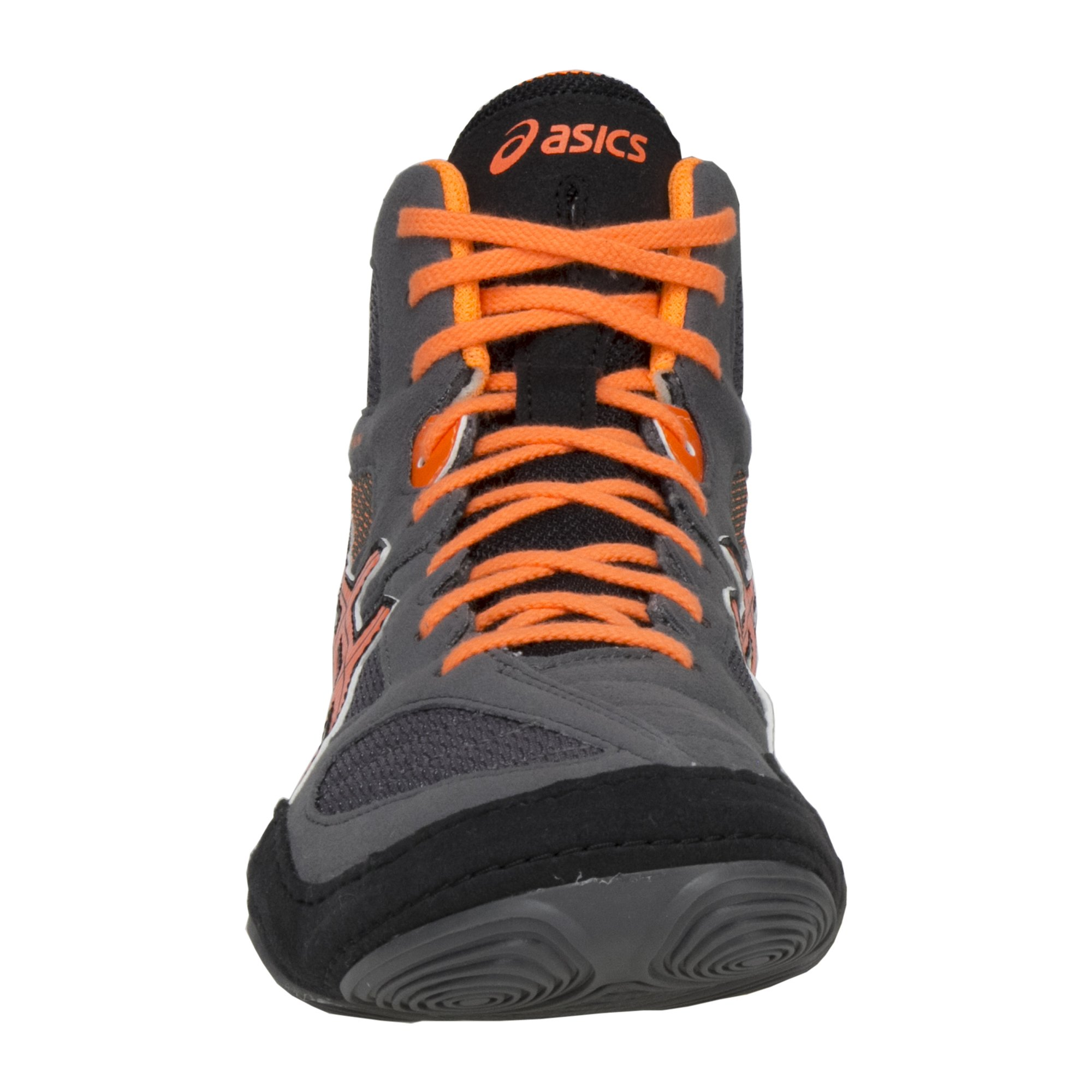 Asics Snapdown Wrestling Shoes Review