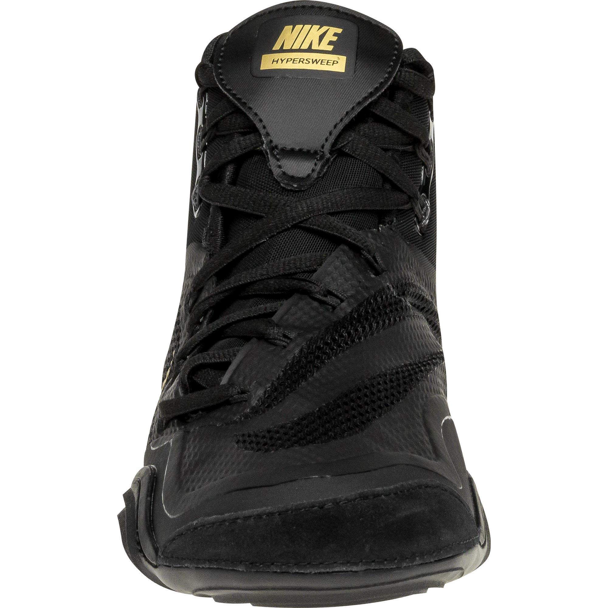 the latest be769 d5f74 Nike Hypersweep Black Gold Black Gold mainNike Hypersweep Black Gold Black  Gold ...