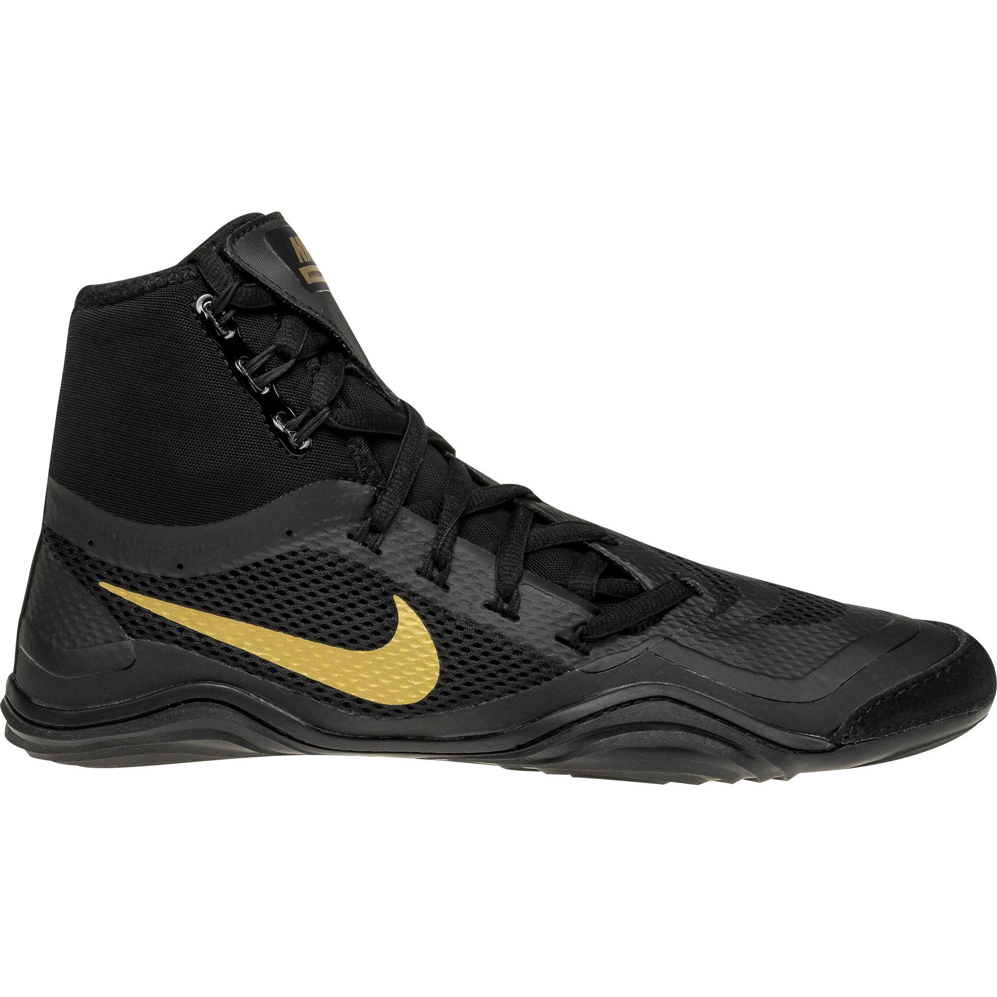 d347411f372f ... Hypersweep Black Gold Black Gold insideNike Hypersweep Black Gold Black  Gold frontNike Hypersweep Black Gold Black Gold backNike Hypersweep Black  Gold ...