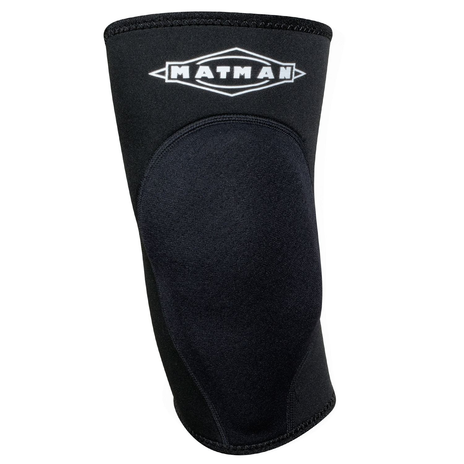 Matman Neoprene Air Wrestling Kneepad Kneepads