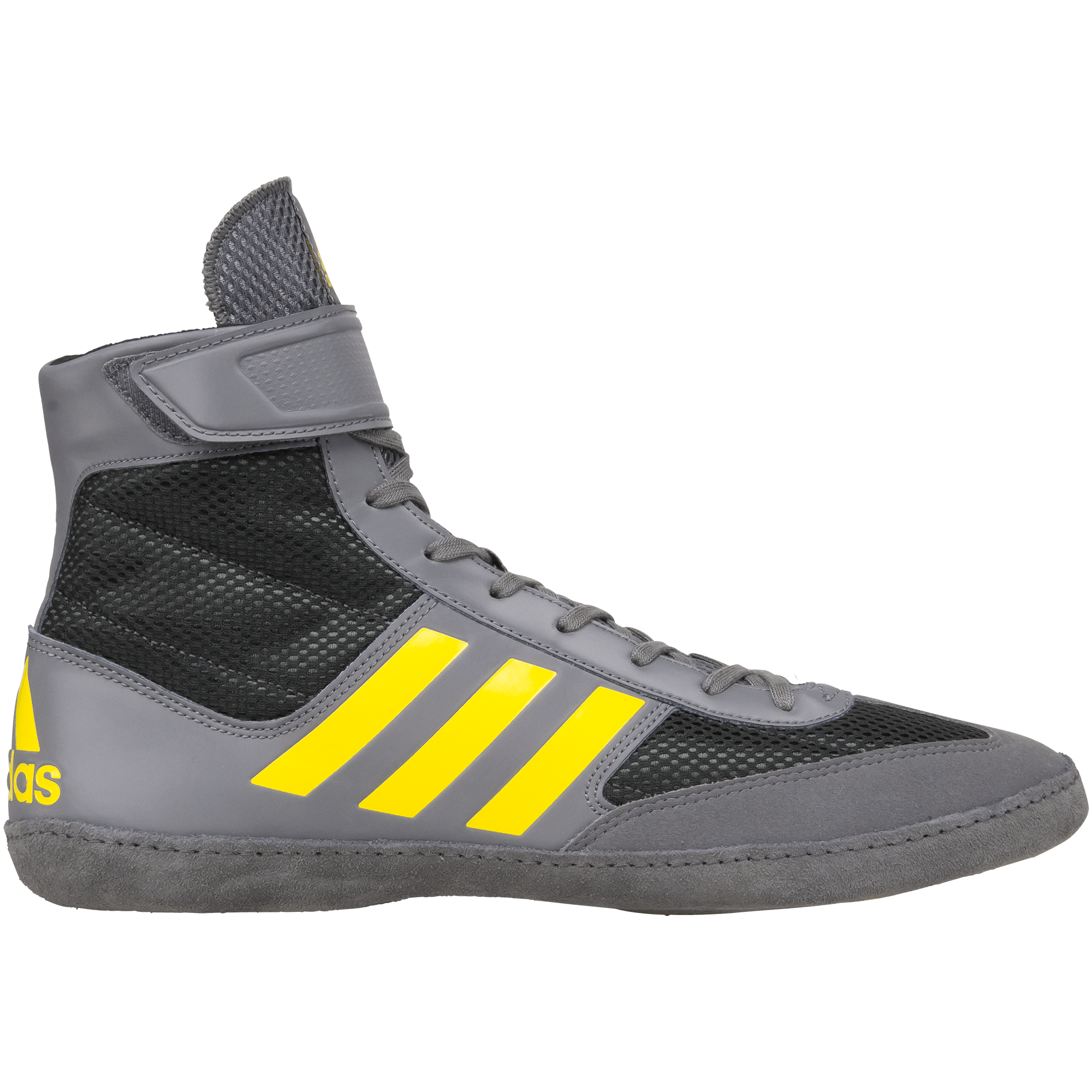 best website ece7f 04d72 Adidas Combat Speed 5