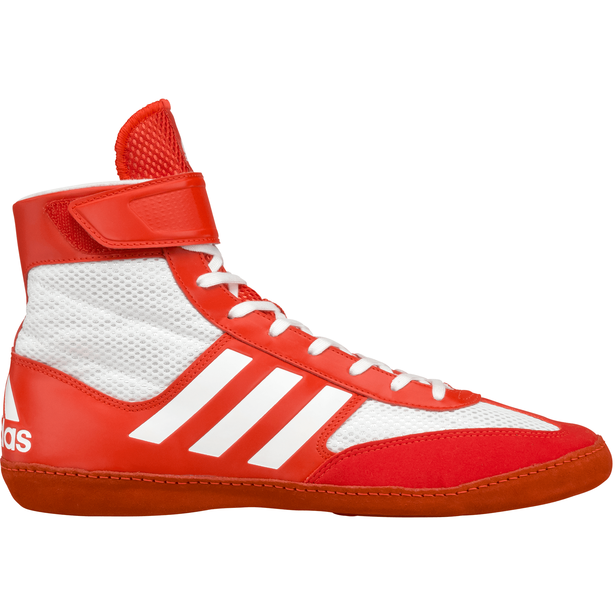 ... Combat Speed 5 Red White Red insideAdidas Combat Speed 5 Red White Red  frontAdidas Combat Speed 5 Red White Red backAdidas Combat Speed 5 Red  White Red ... c95884e70