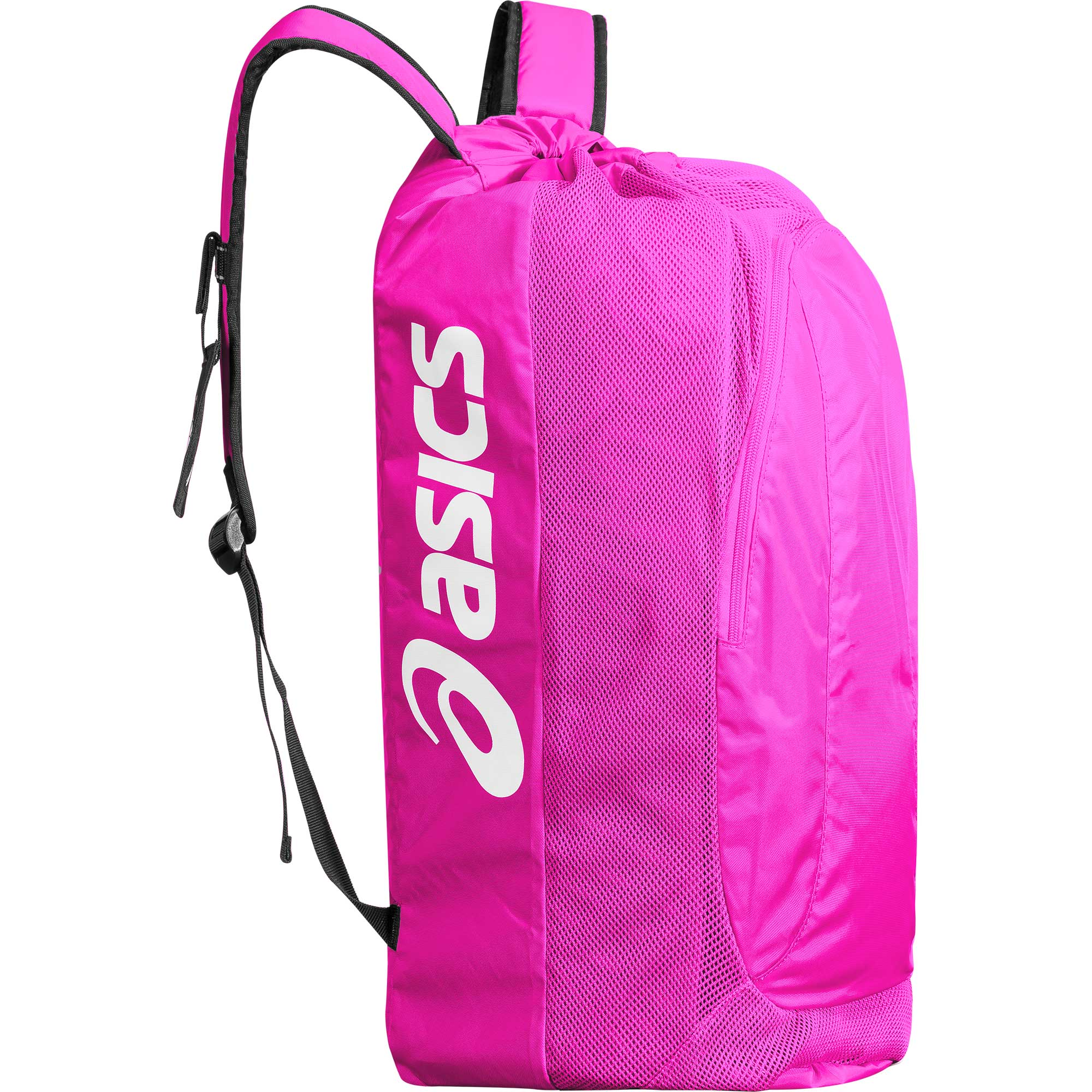 2674672955 asics bag Pink Sale,up to 46% Discounts