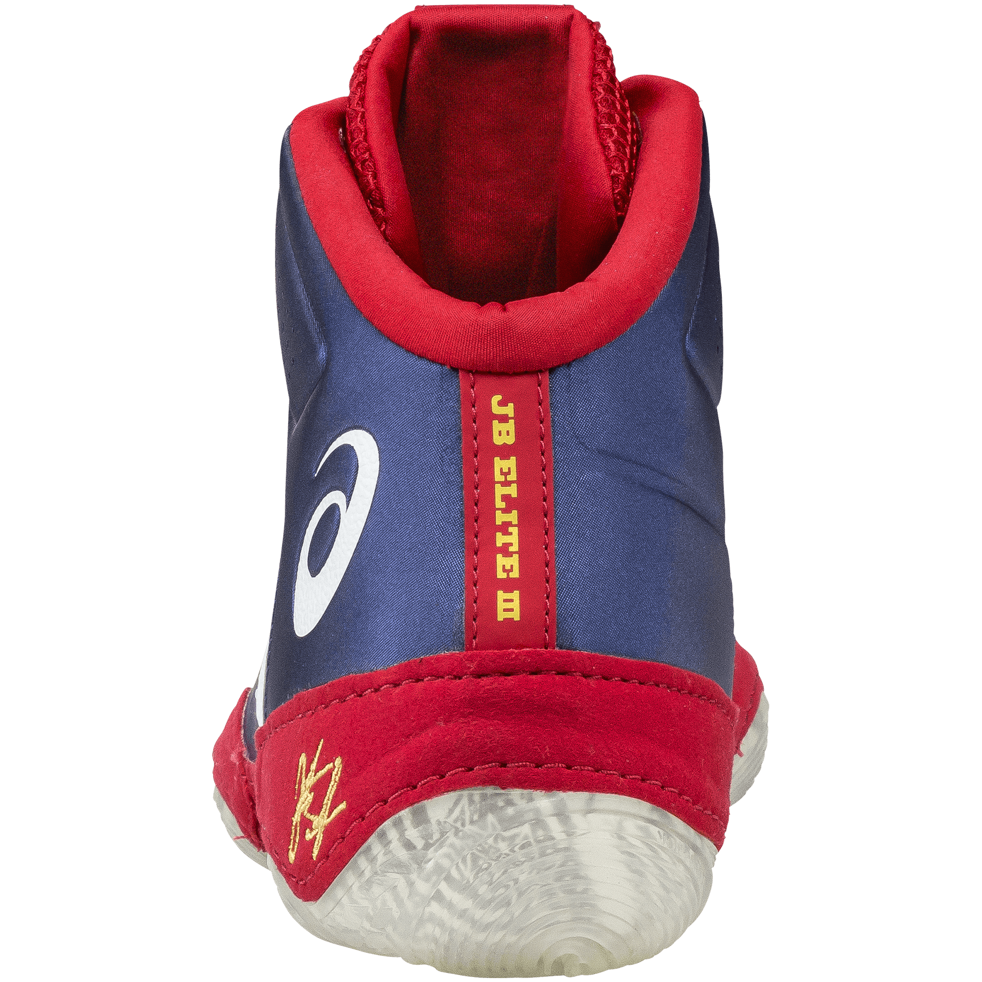 e65c32f7a0c ... JB Elite 3 Navy Red Blue White Red ...