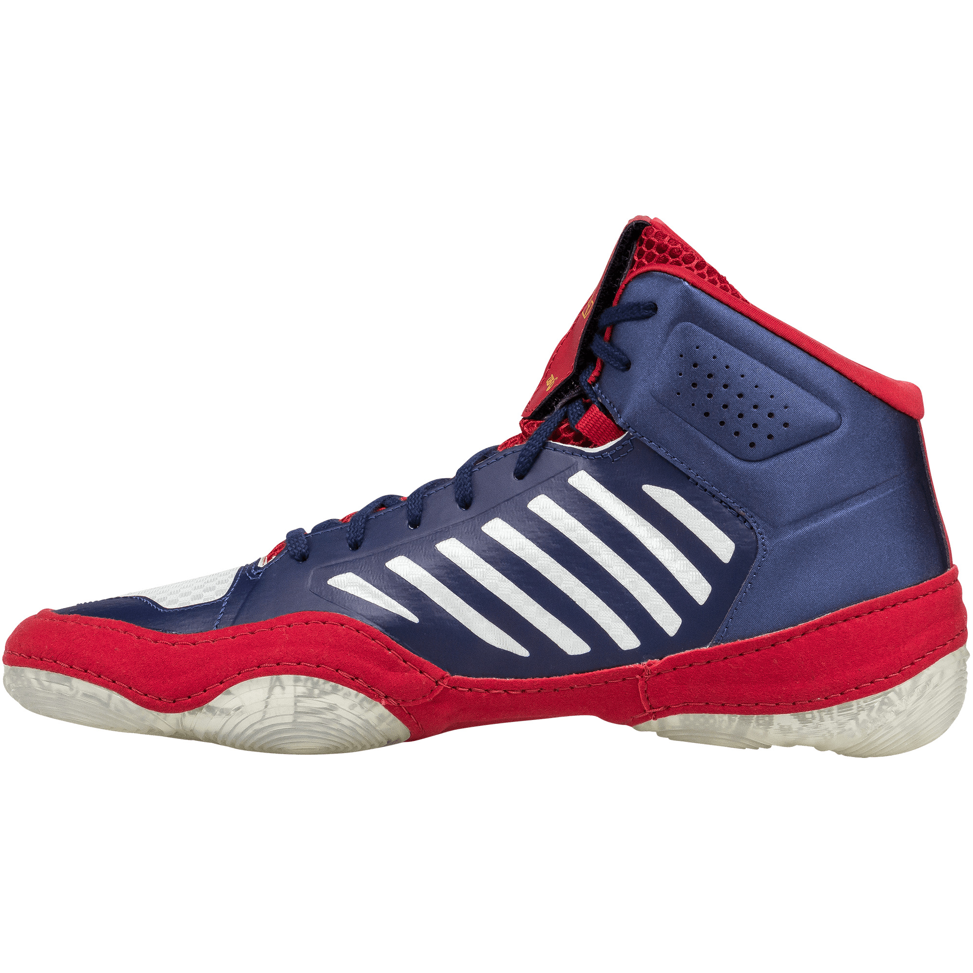 9102a134f770 ... JB Elite 3 Navy Red Blue White Red ...