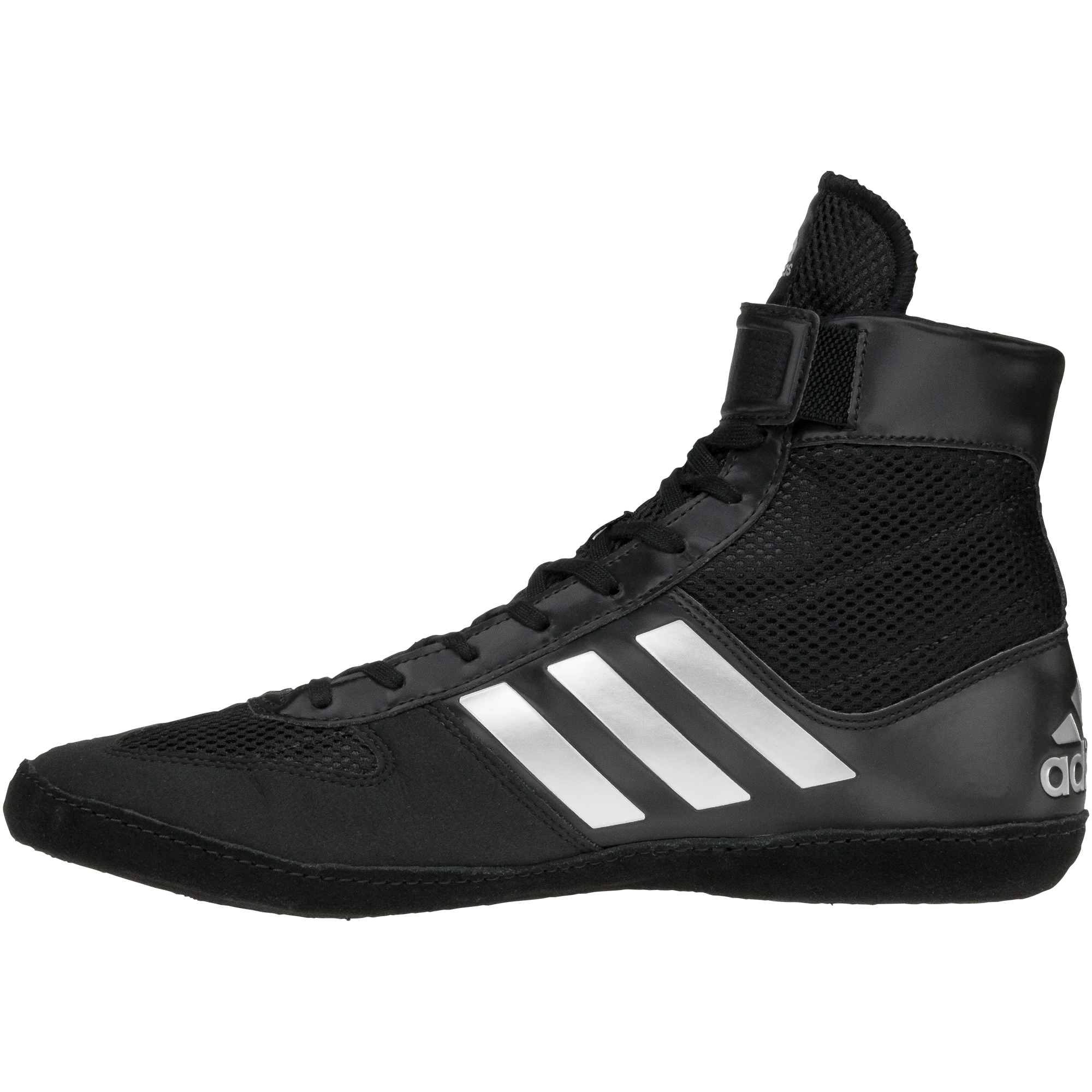 best website 2cf01 8908c Adidas Combat Speed 5