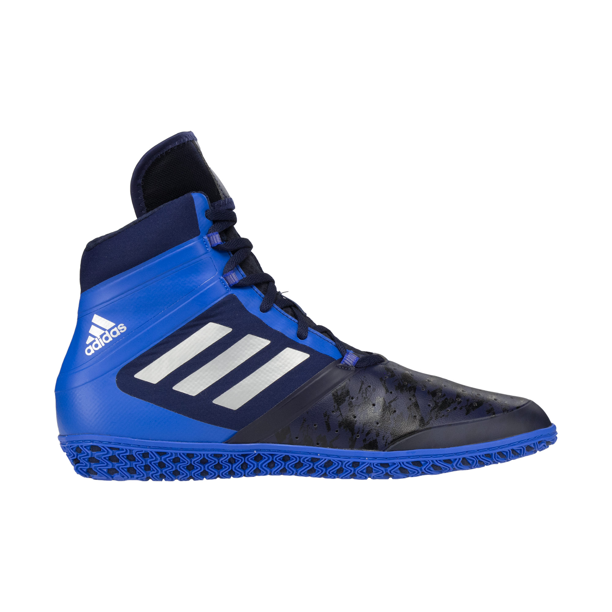 Adidas Impact Shoes | WrestlingMart | Free Shipping