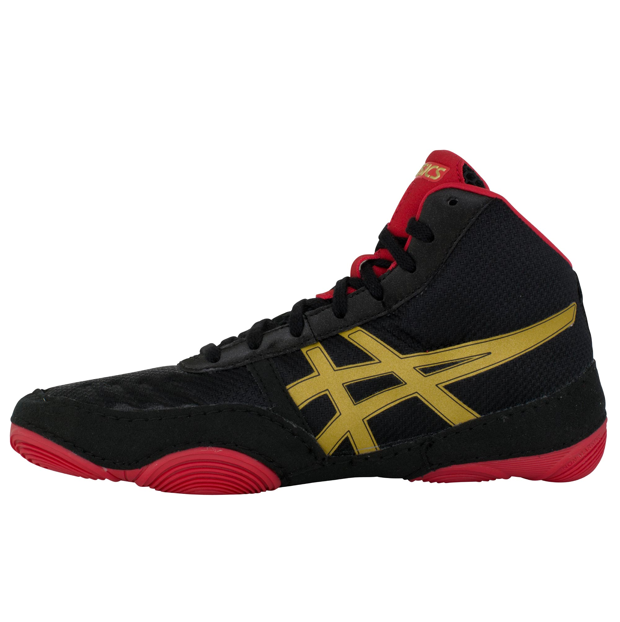 Jb Elite V2 Gs Shoes Wrestlingmart Free Shipping