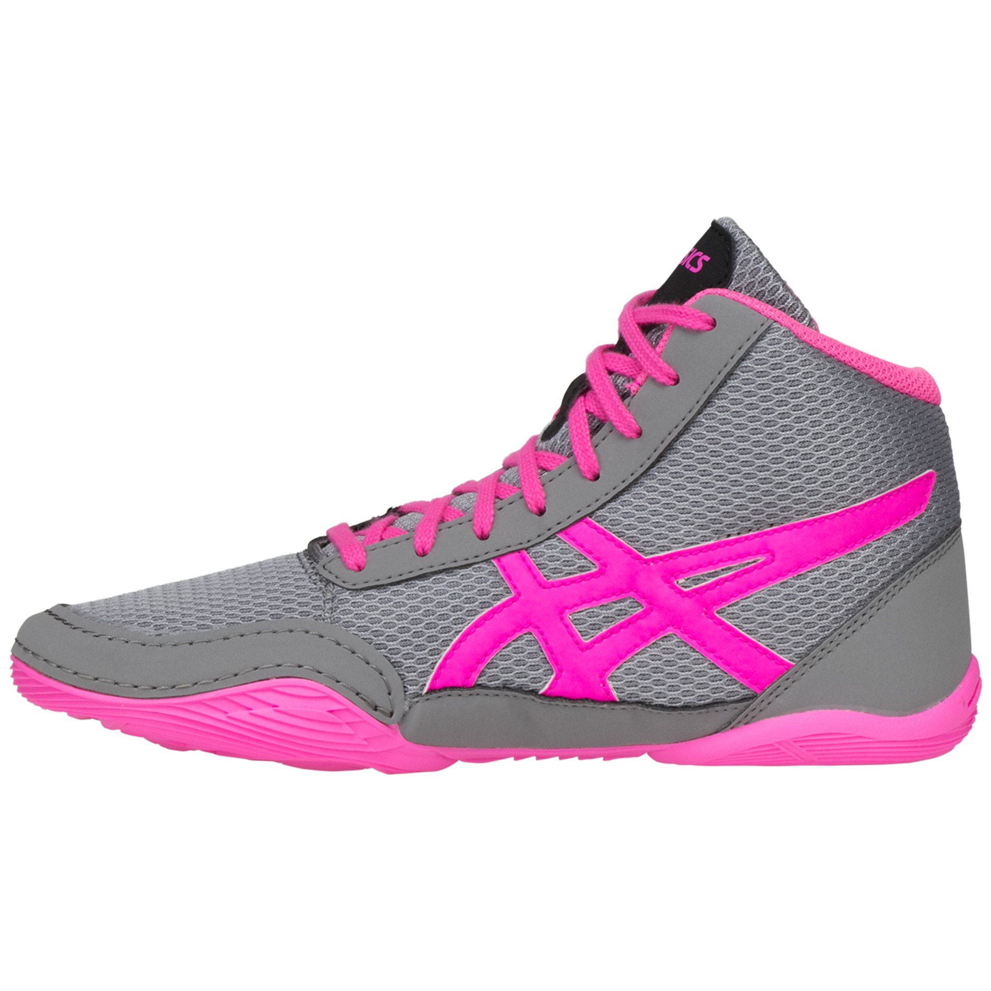 Wrestling Shoes Youth Size