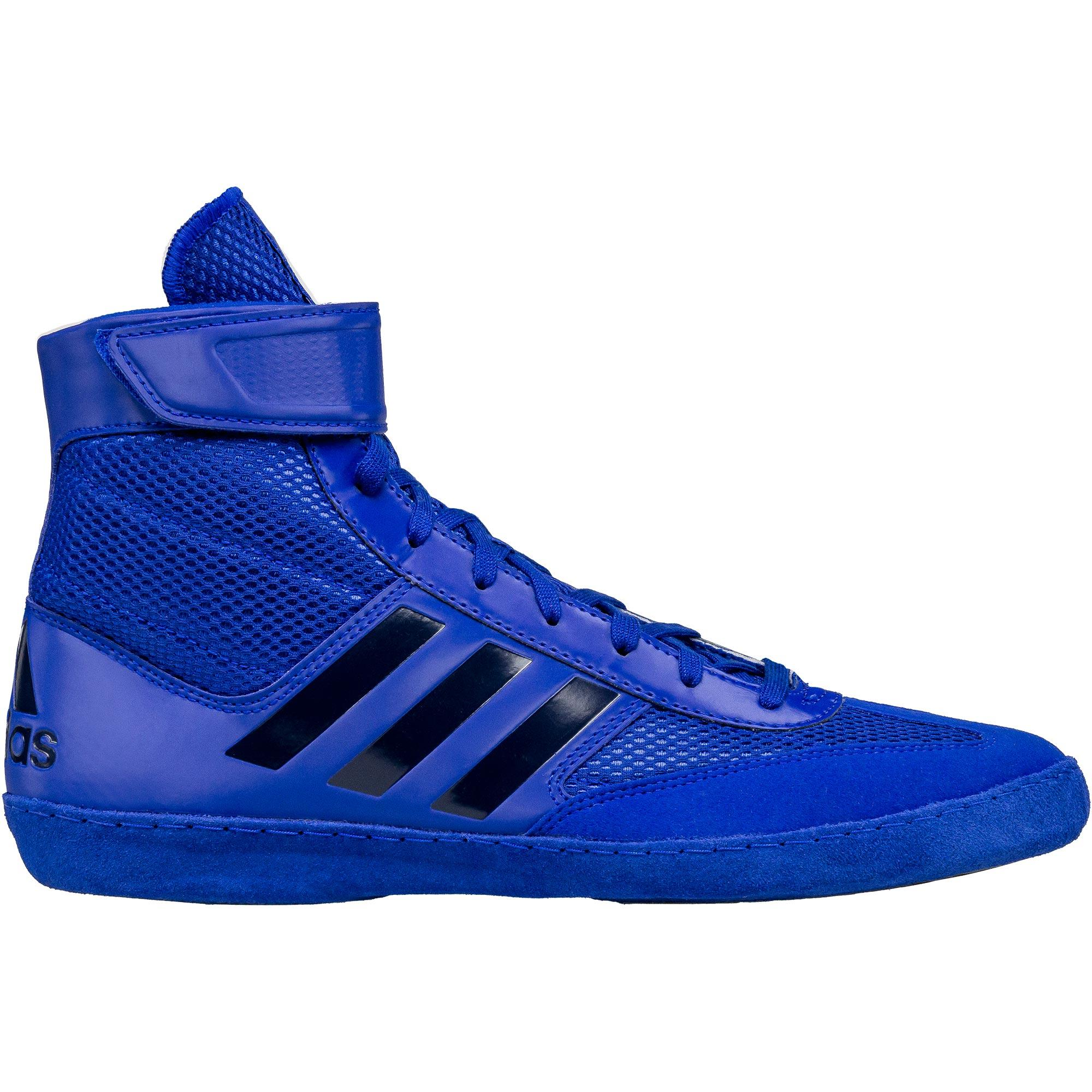 best service 48408 10812 ... Comba Speed 5 Royal Blue Royal Blue insideAdidas Comba Speed 5 Royal  Blue Royal Blue frontAdidas Comba Speed 5 Royal Blue Royal Blue backAdidas  Comba ...
