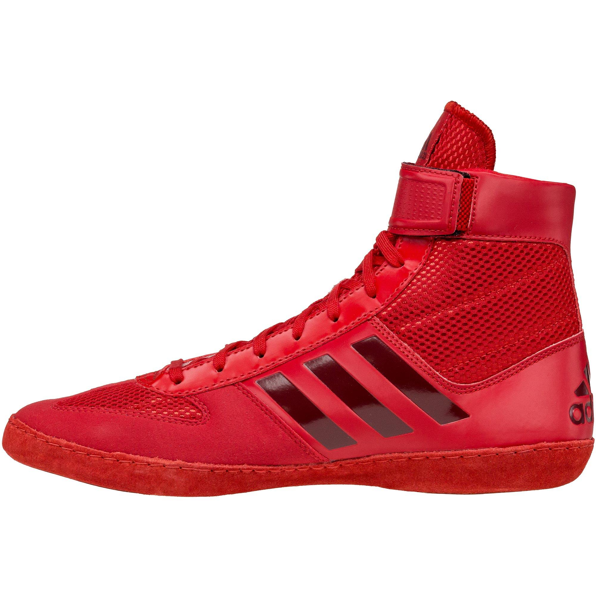 new styles 2f016 410c9 ... Comba Speed 5 Red Dark Red frontAdidas Comba Speed 5 Red Dark Red back Adidas Comba Speed 5 Red Dark Red soleAdidas Comba Speed 5 Red Dark Red top