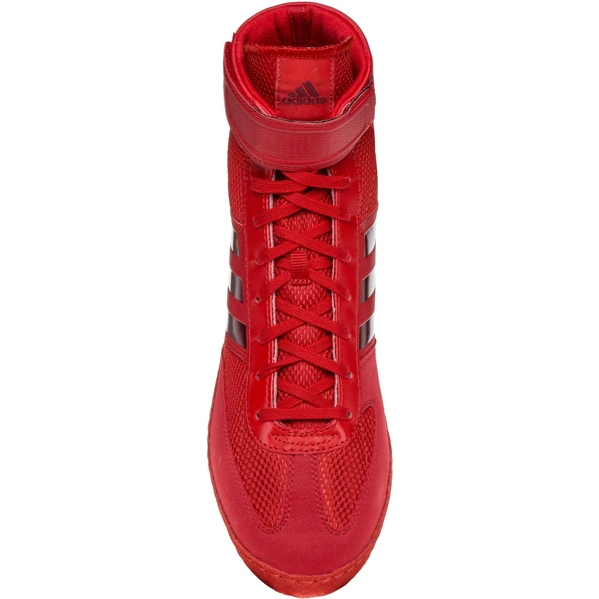 8695276b22ea Adidas Comba Speed 5 Red Dark Red mainAdidas Comba Speed 5 Red Dark Red Red Adidas Comba Speed 5 Red Dark Red frontAdidas Comba Speed 5 Red Dark Red ...