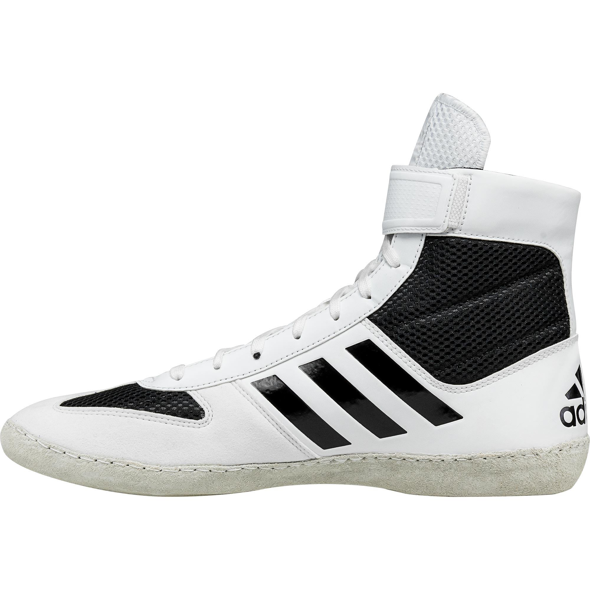 9d0a0662ec3b ... Comba Speed 5 White Black frontAdidas Comba Speed 5 White Black back Adidas Comba Speed 5 White Black soleAdidas Comba Speed 5 White Black top