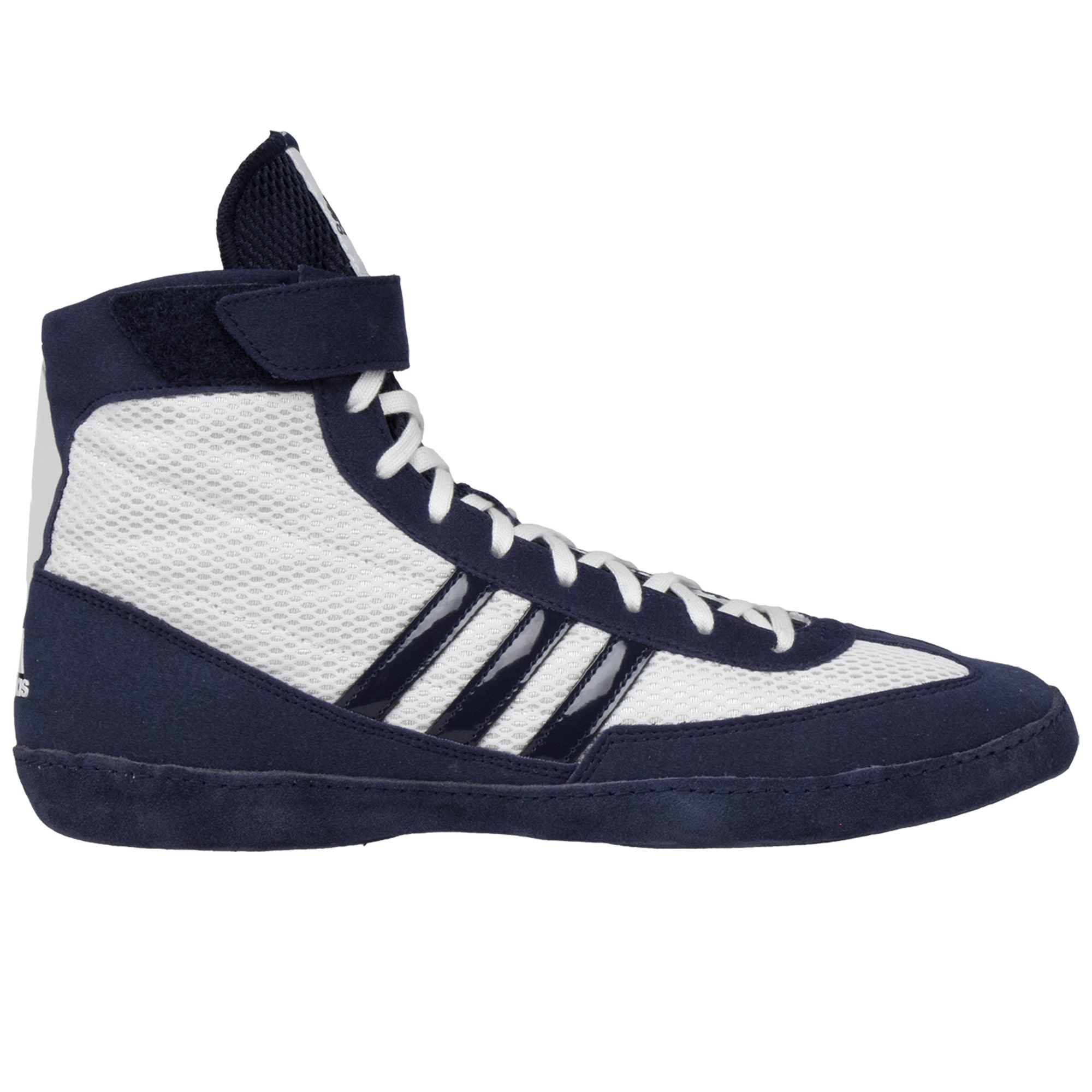 39cc40a289e Adidas Combat Speed 4 Youth Shoes