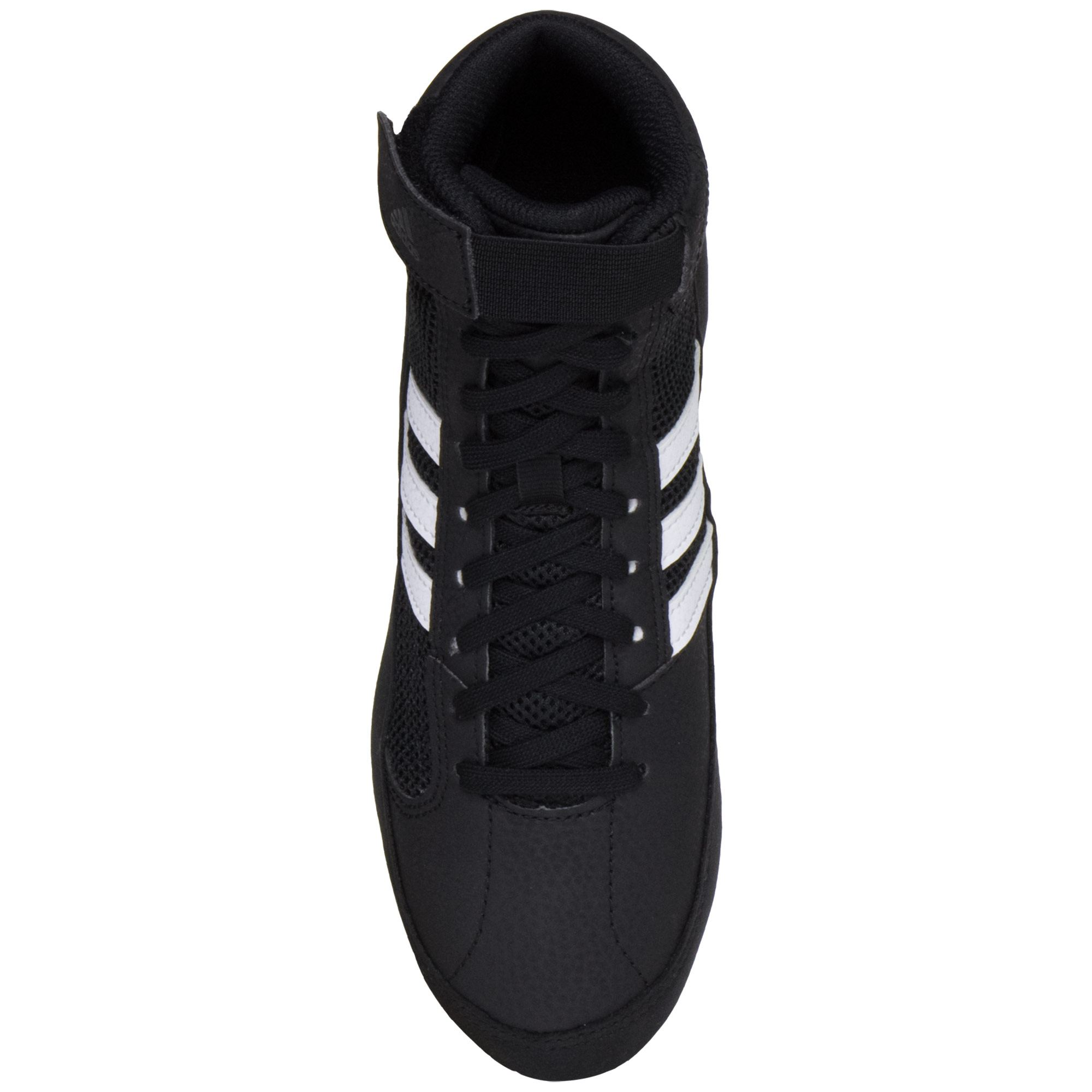 027245cd1a9ab6 Adidas HVC 2 Youth Laced Black White Beige mainAdidas HVC 2 Youth Laced  Black White Beige insideAdidas HVC 2 Youth Laced Black White Beige ...
