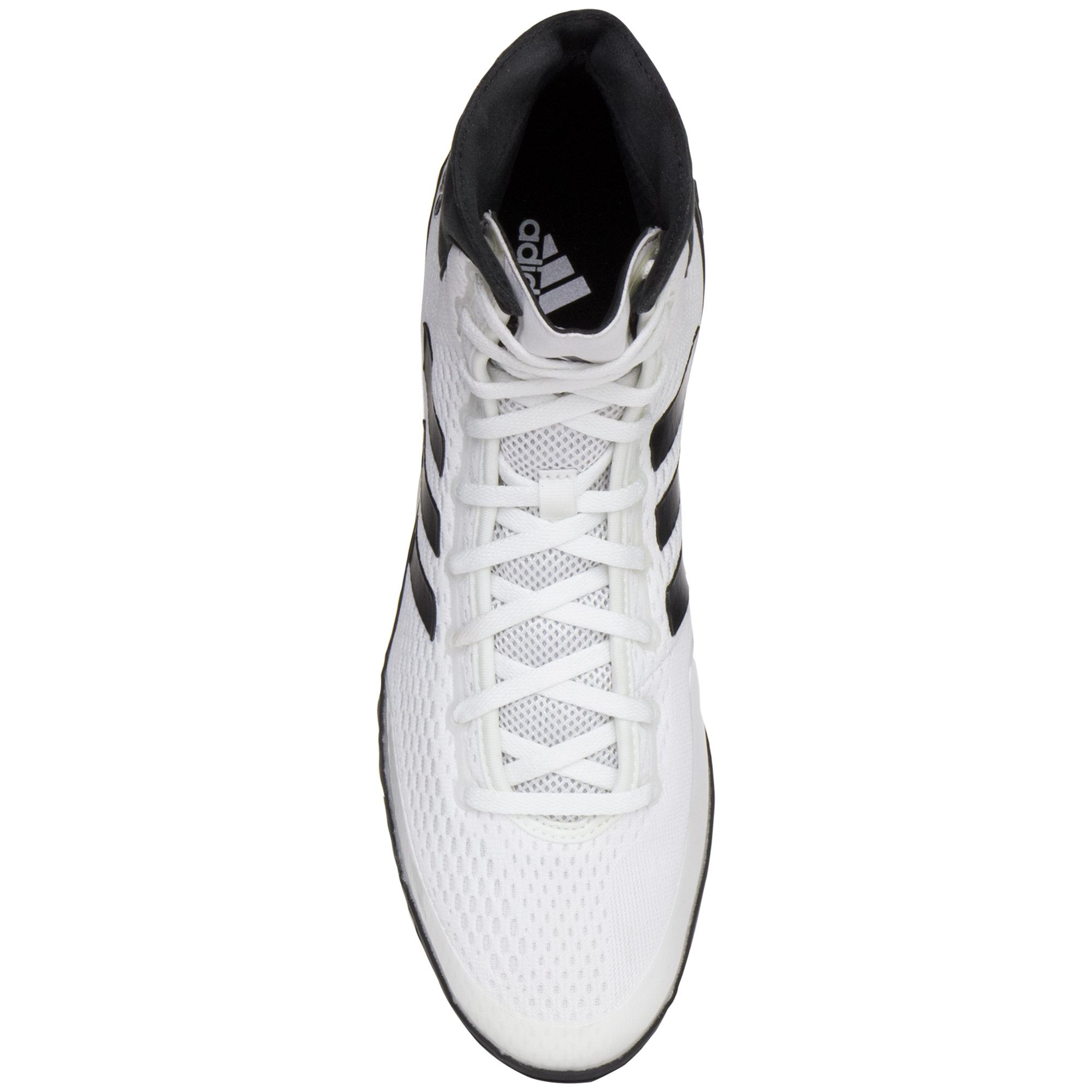 Adidas This Ask About Tech A Fall Question Us Product UzMSLqpGV