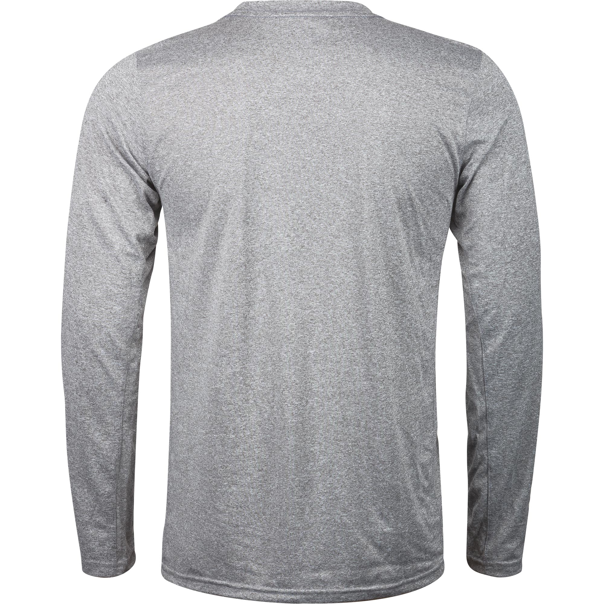 9f04815be6ac6 Nike USAWrestling Training Long Sleeve Tee Apparel | WrestlingMart ...