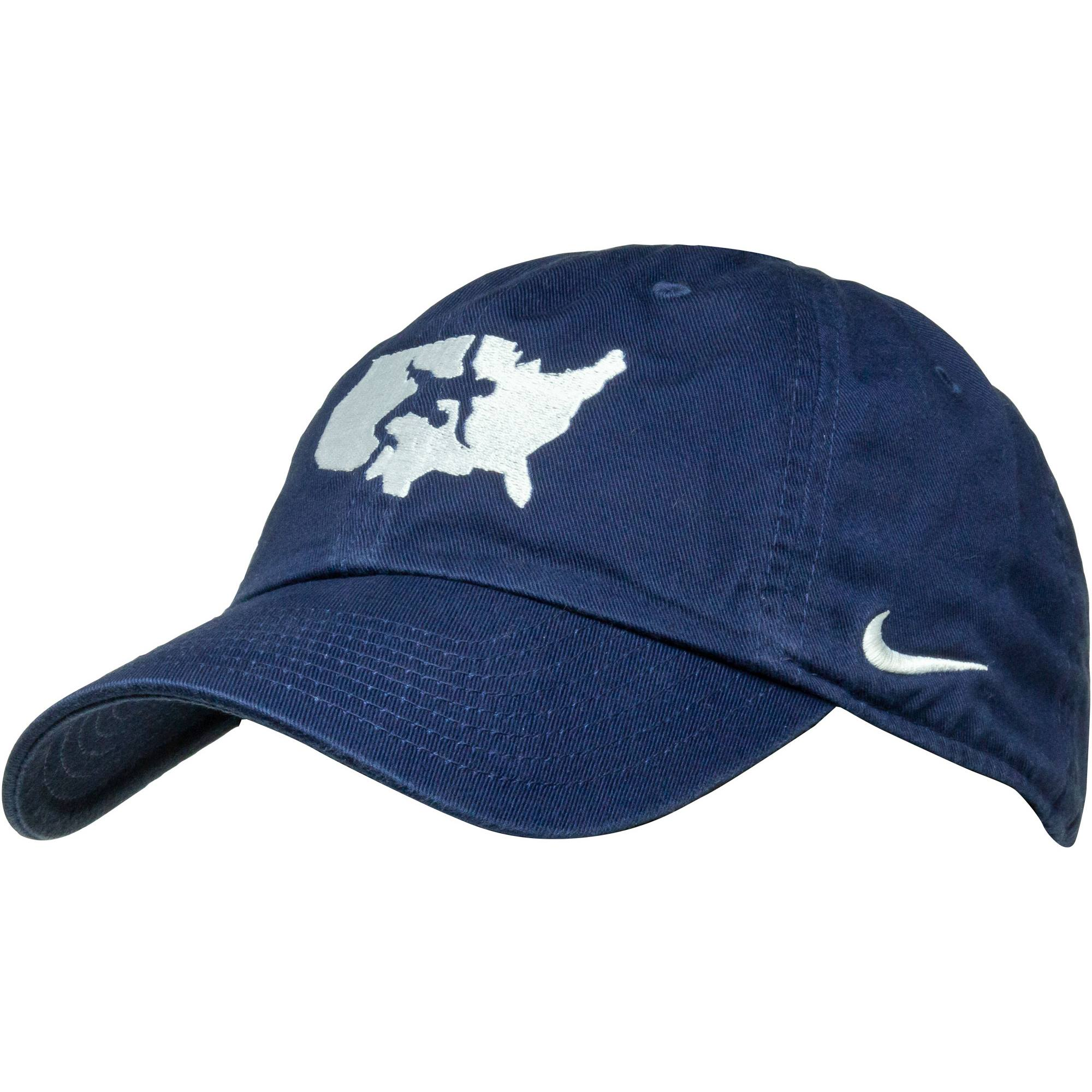 c9139e4bc Nike USAWrestling Cap Ask us a question about this product