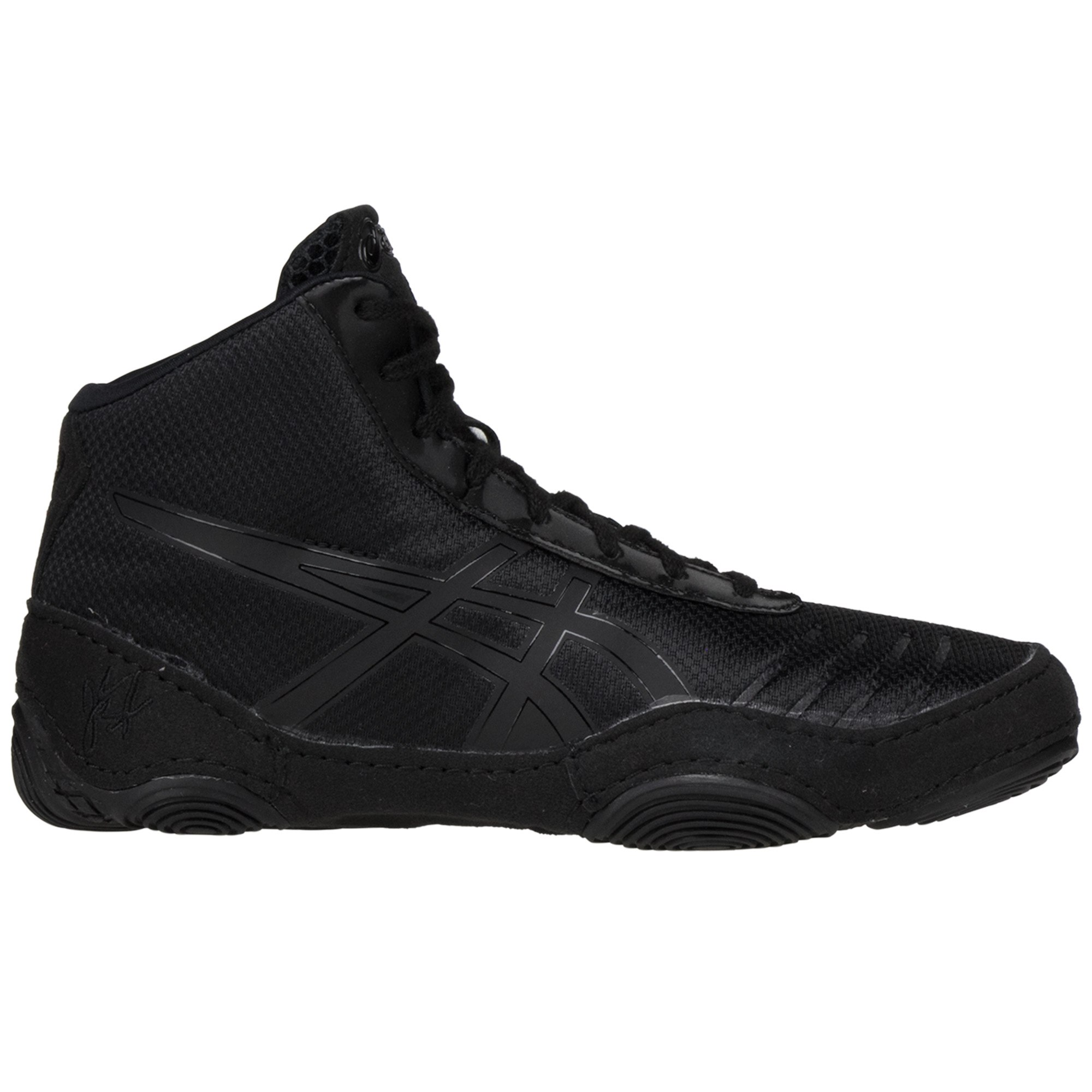 JB Elite V2 GS Shoes | WrestlingMart | Free Shipping