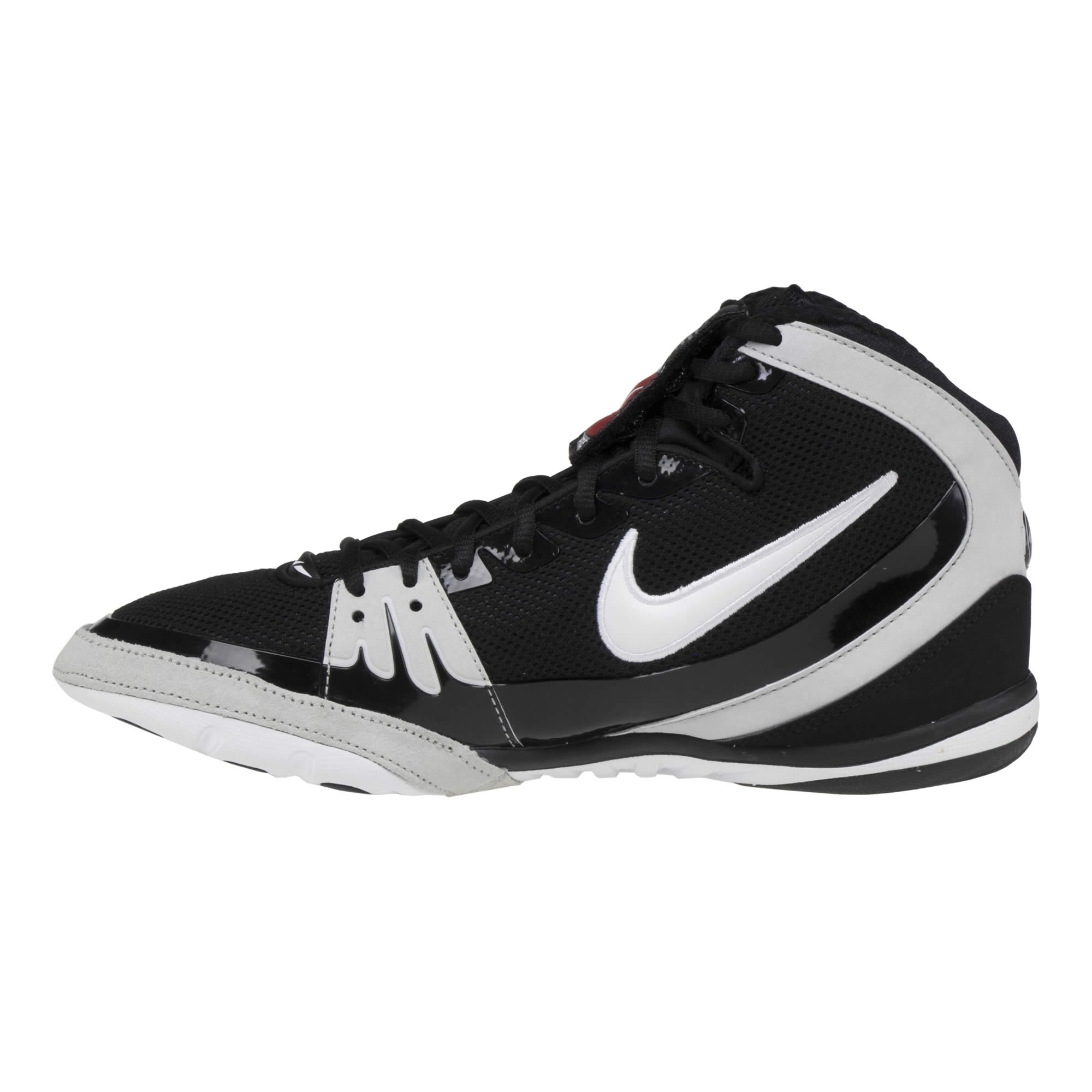newest collection 127ca 57c60 Nike Freeks Shoes   WrestlingMart   Free Shipping