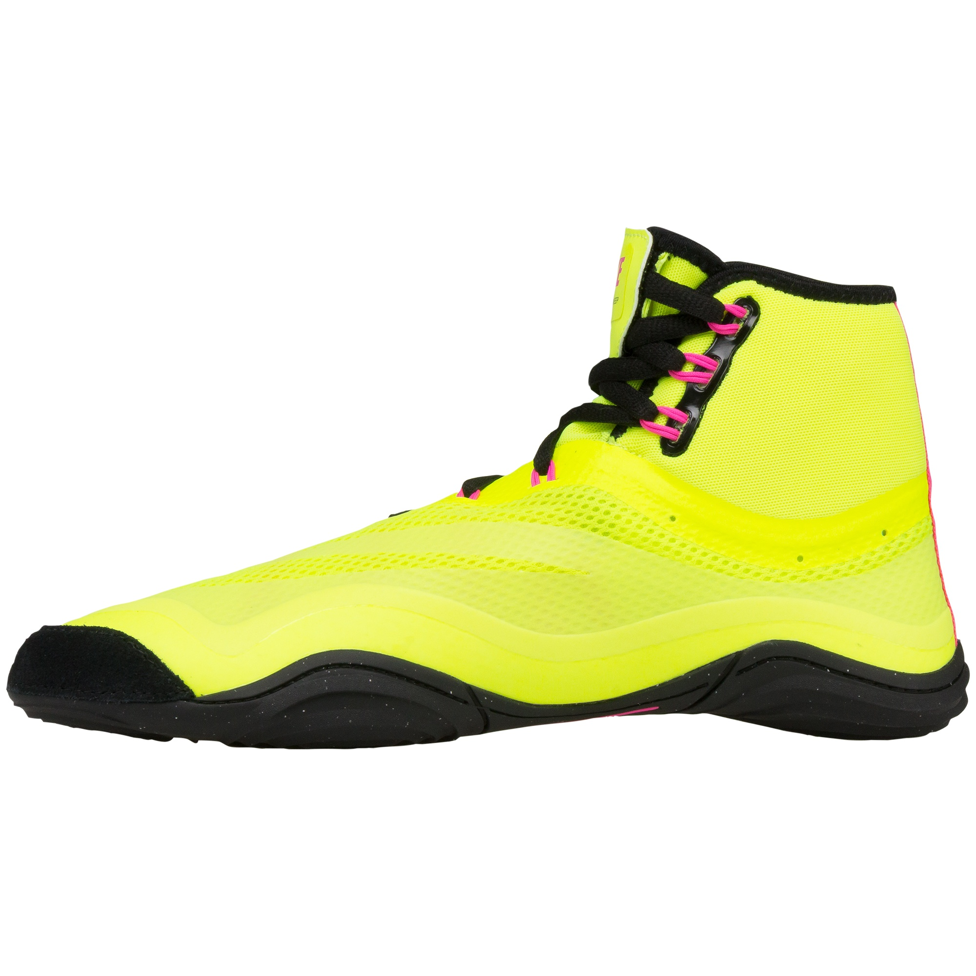 Nike Hypersweep Unlimited Shoes  76f9c030e