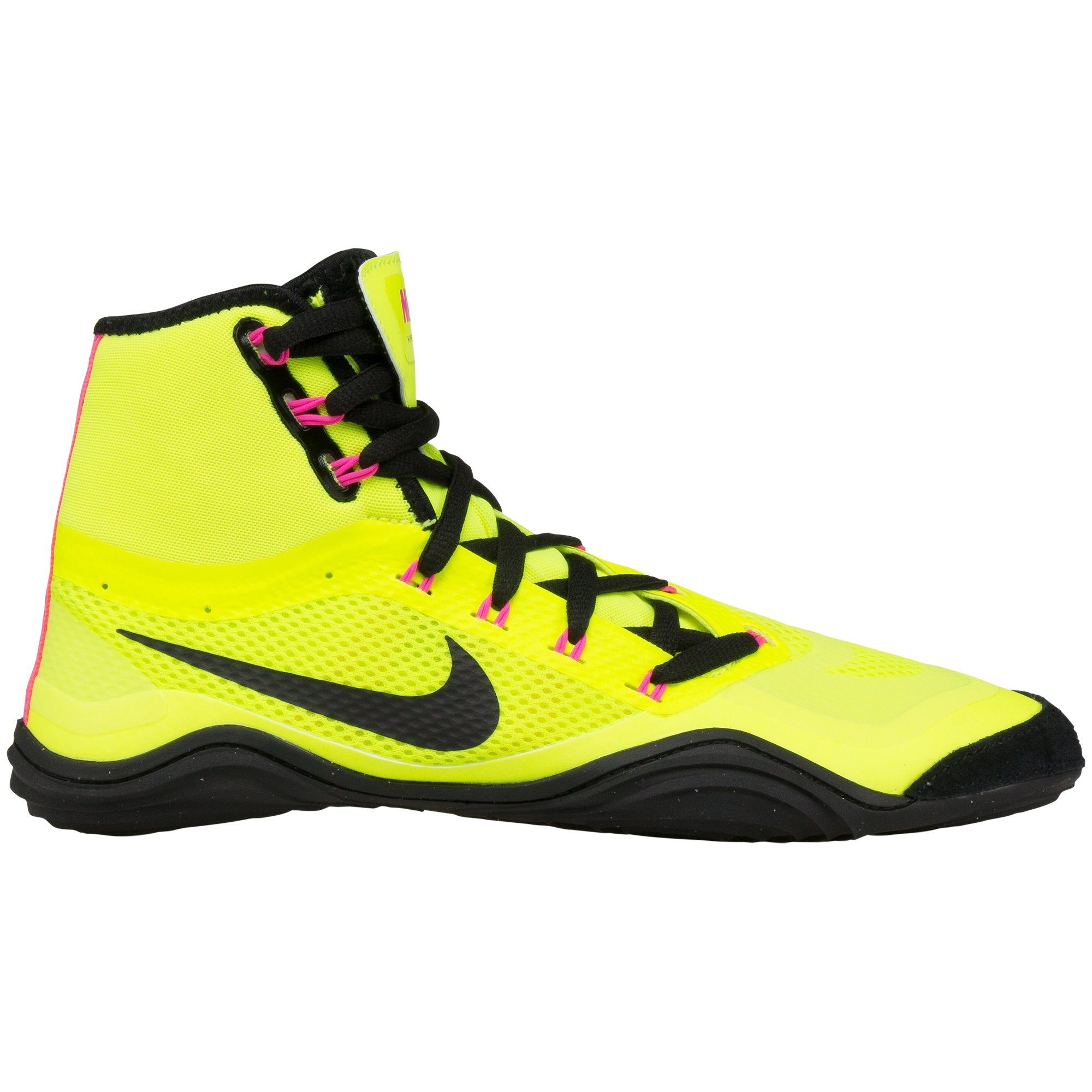 Nike Hypersweep Unlimited