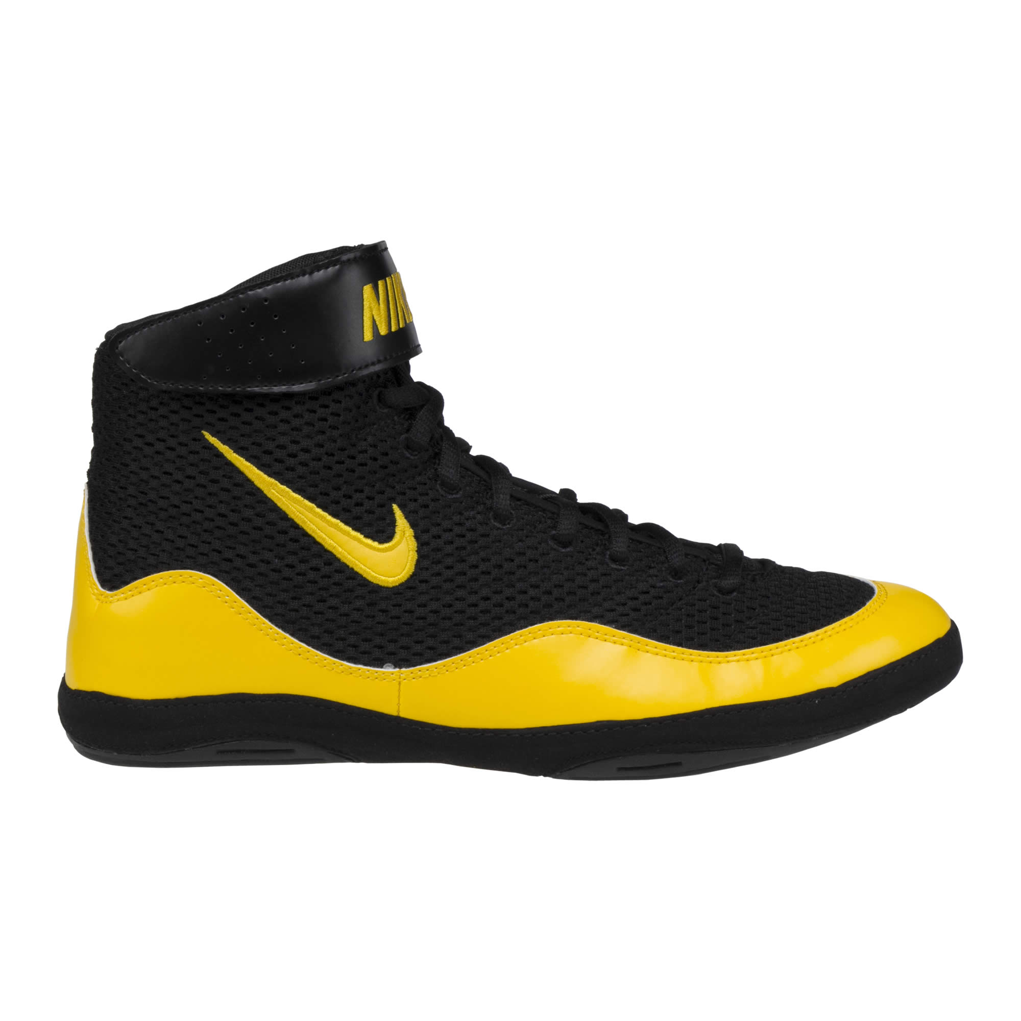 b2ce0e5670ef64 Nike Inflict 3 Shoes
