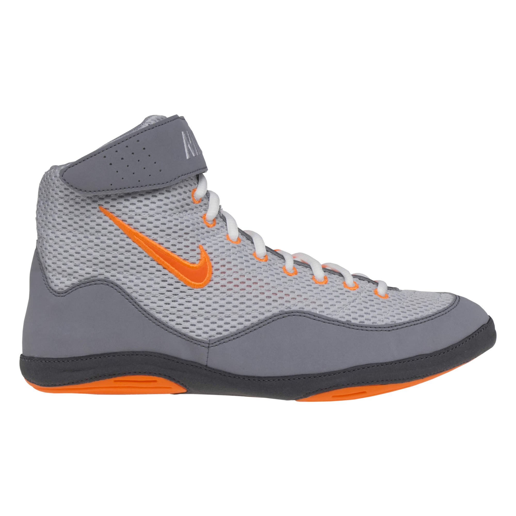 Cheap Wrestling Shoes Free Shipping