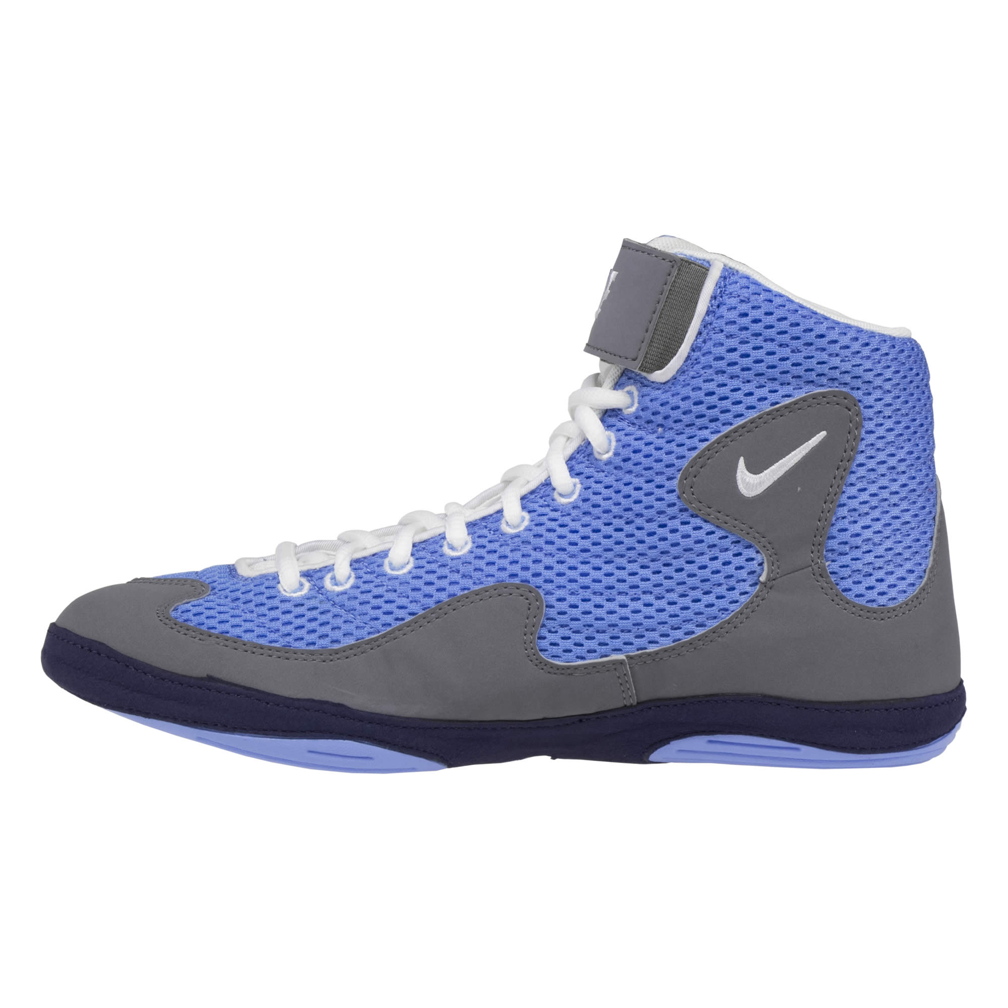 Nike Inflict 3 Shoes Wrestlingmart Free Shipping