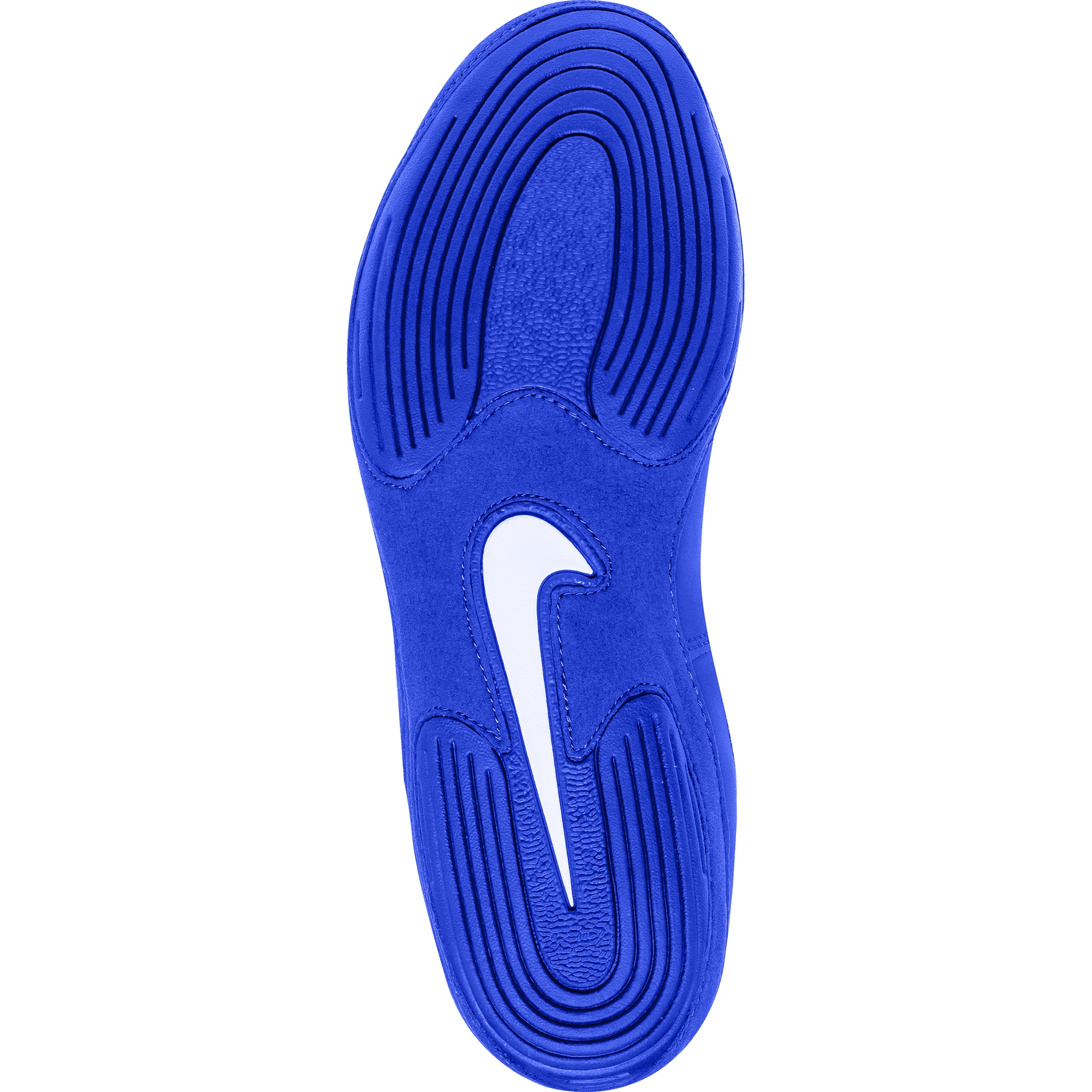 size 40 f04ff b703d Nike Inflict 3 Royal Blue Silver mainNike Inflict 3 Royal Blue Silver  insideNike Inflict 3 Royal Blue Silver frontNike Inflict 3 Royal Blue Silver  ...