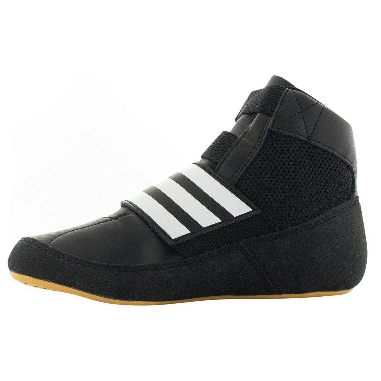 Discontinued Adidas Wrestling Shoes