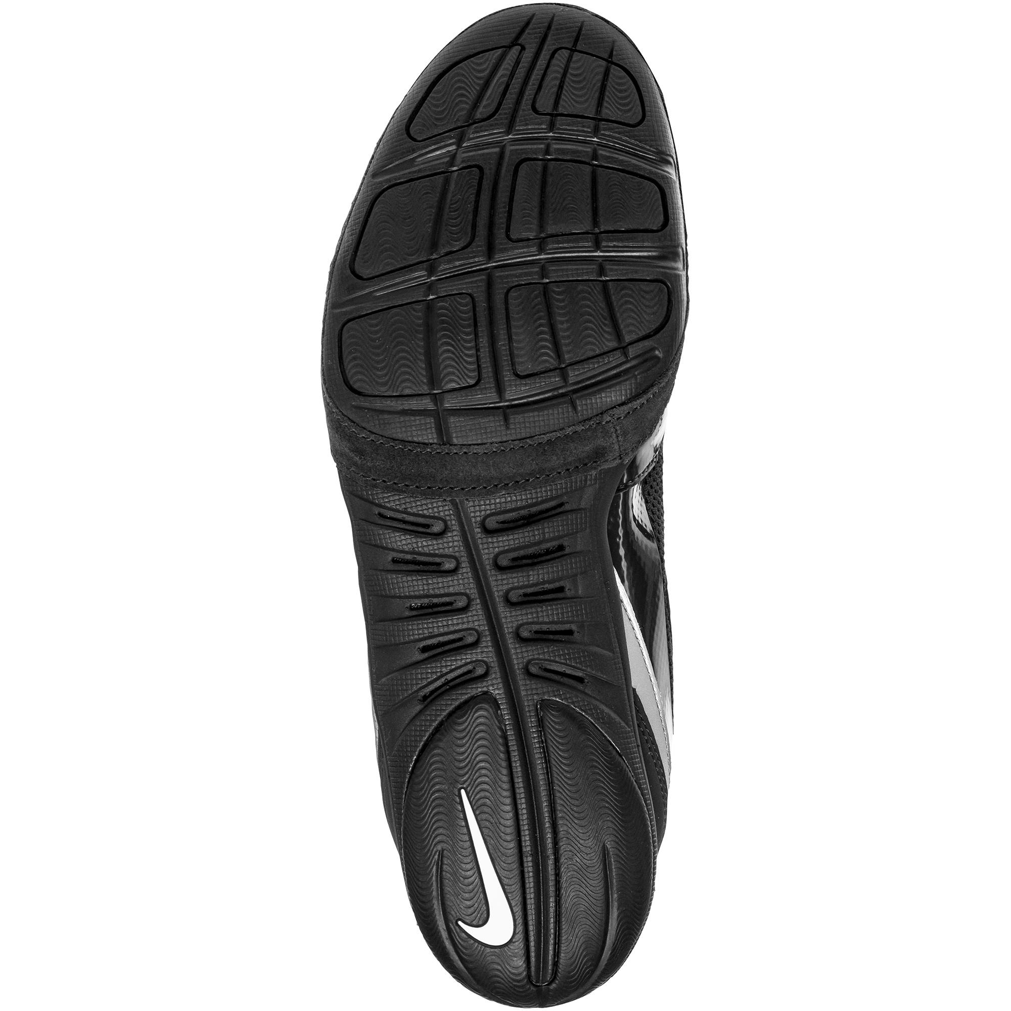 f6363efd4158 Nike Freeks Shoes