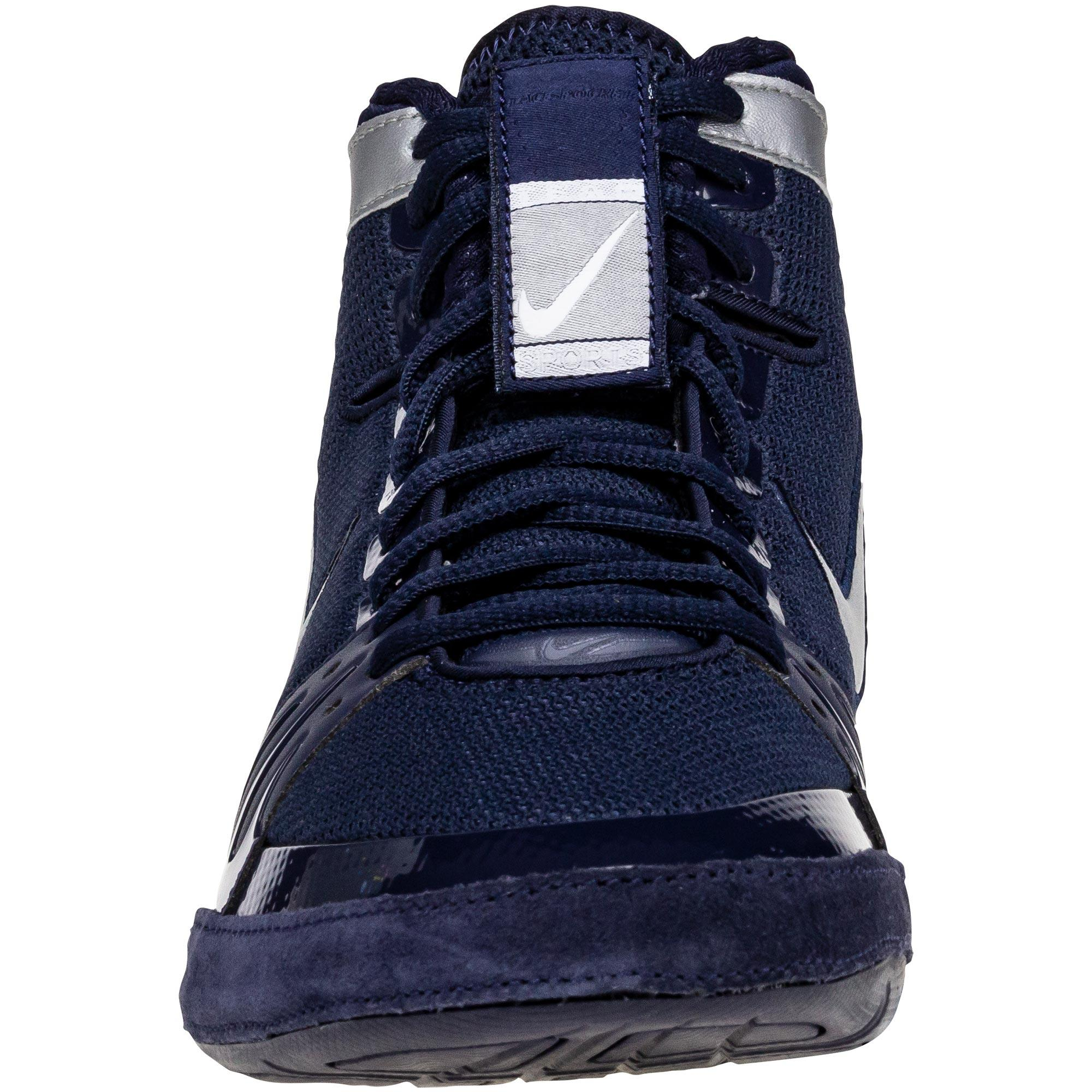 f6980ace6718e0 Nike Grey And Blue Shoes - Wallpaper HD Shoes Hbthenextwave.Org