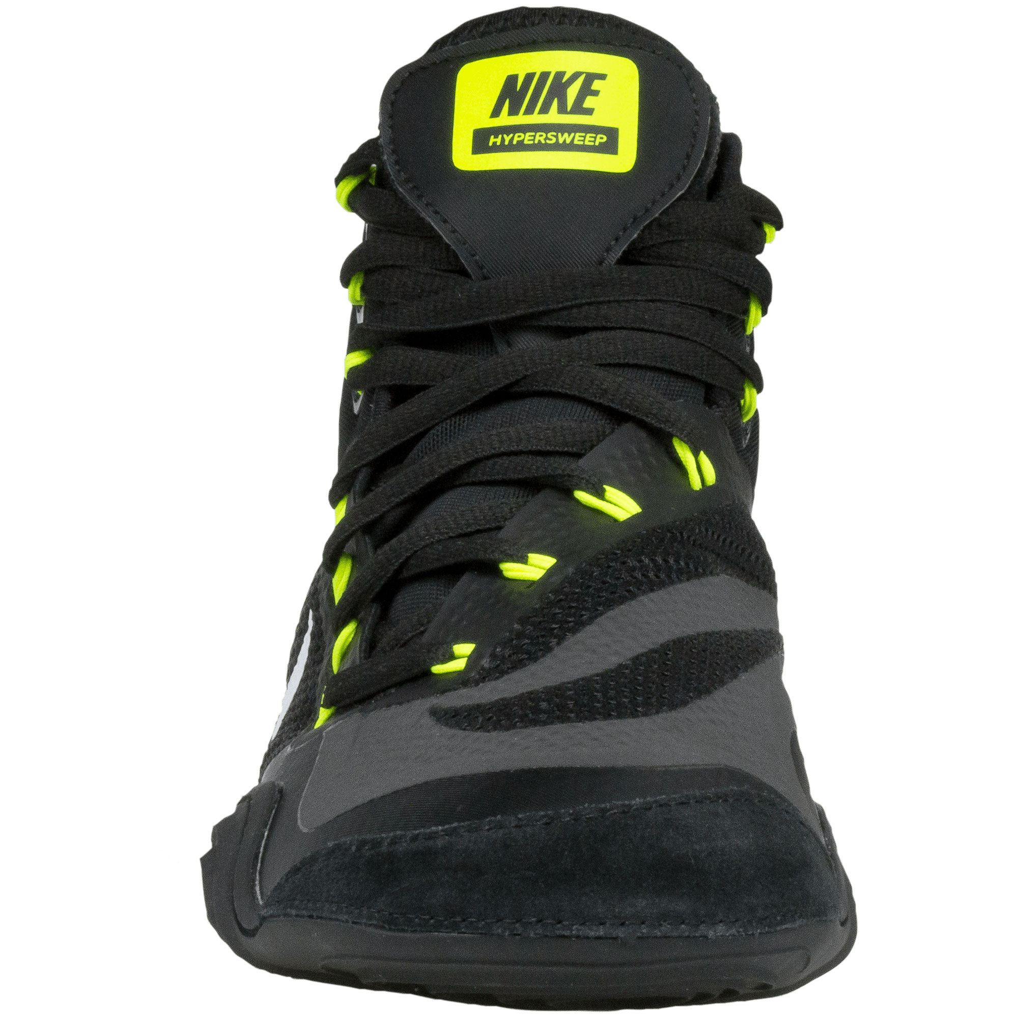 800c74f1383 Nike Hypersweep Shoes