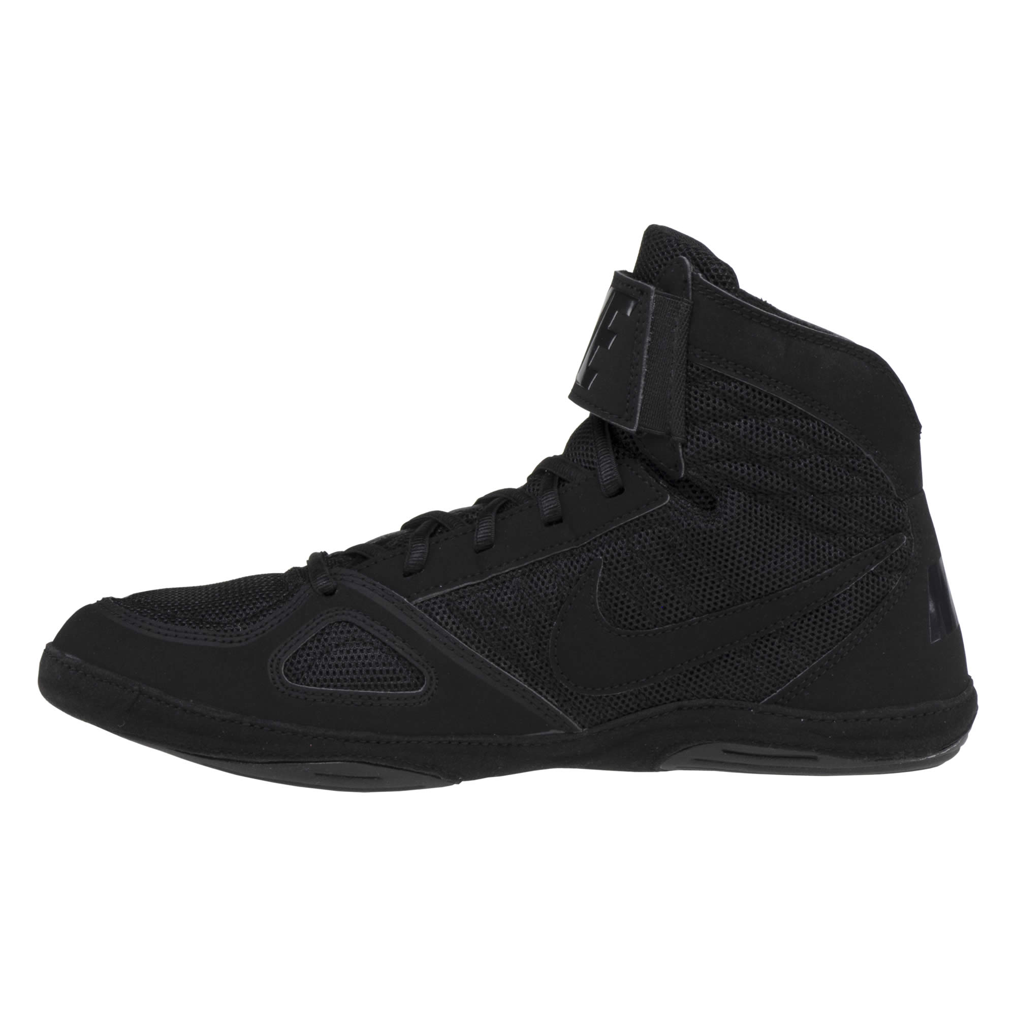 Nike Takedown 4 Shoes | WrestlingMart | Free Shipping