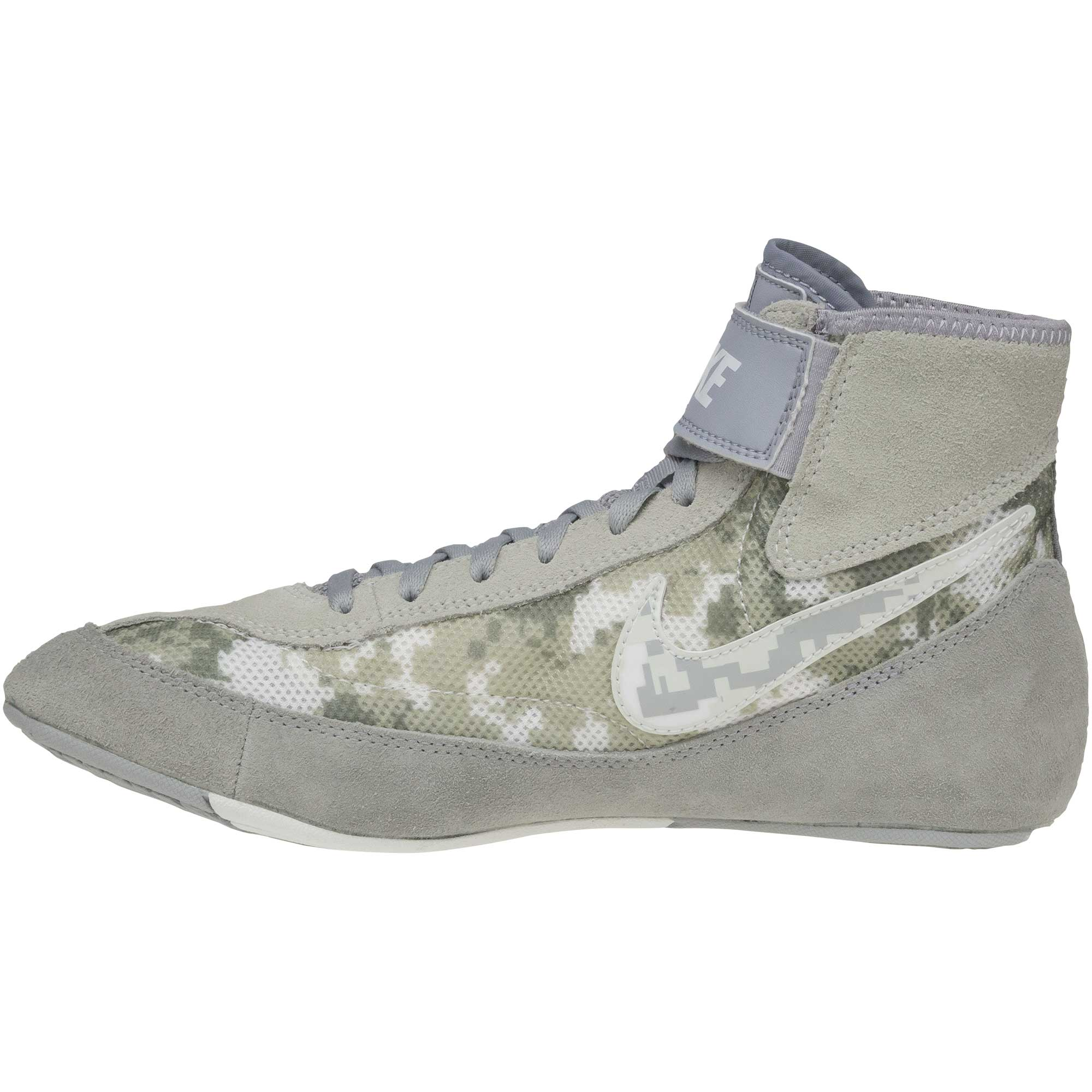 0e1eafdc9ef9e NIKE SPEEDSWEEP VII Ask us a question about this product