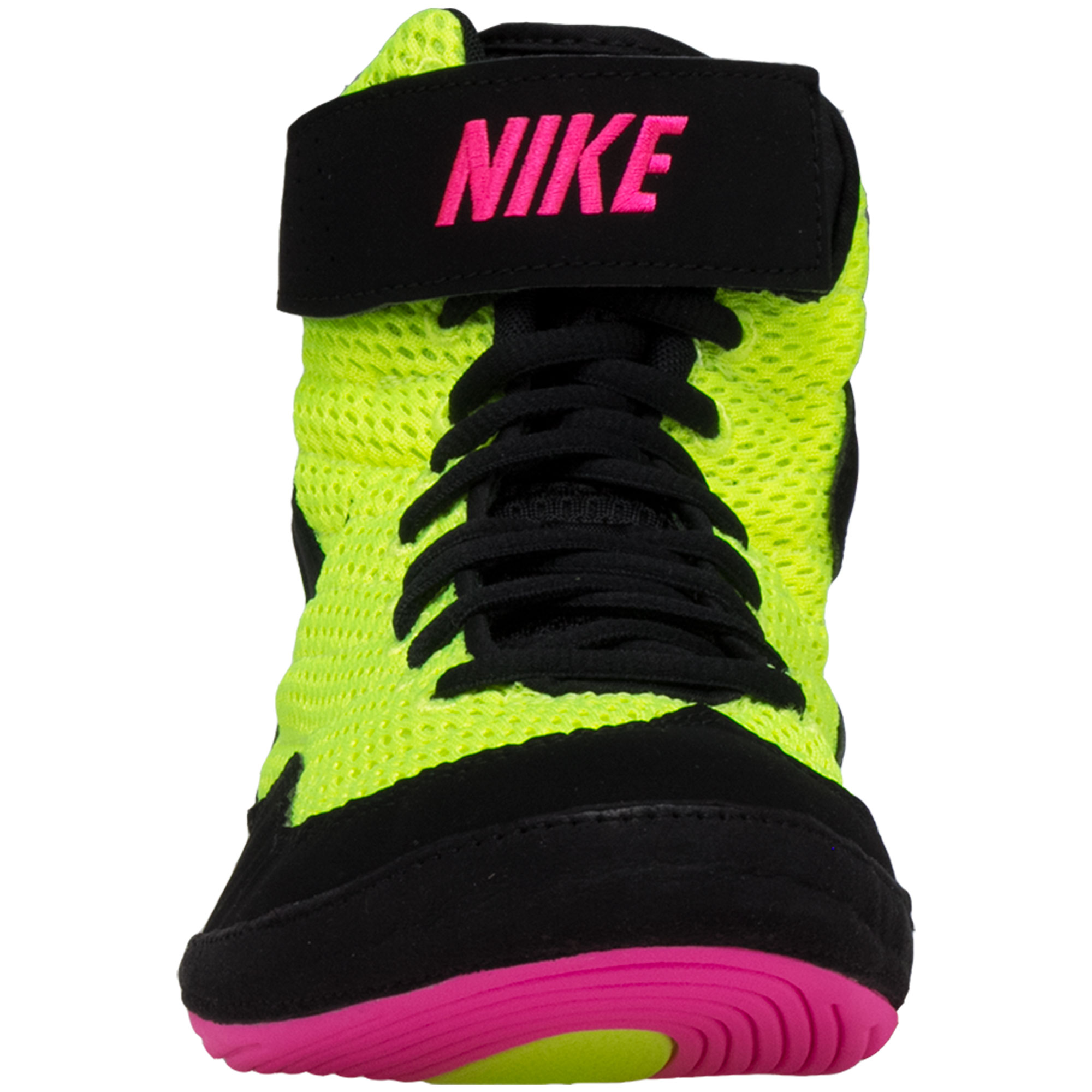 126119cfbeccae Nike Inflict 3 Unlimited Shoes