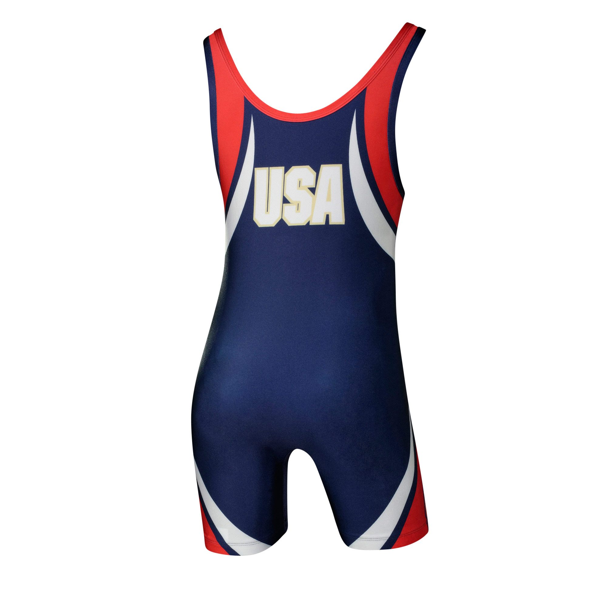 usa mat wrestling