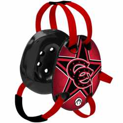 Copell High School WrestlingMart Head Gear
