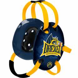 Drexel University WrestlingMart Head Gear