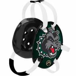 Helix High School WrestlingMart Head Gear