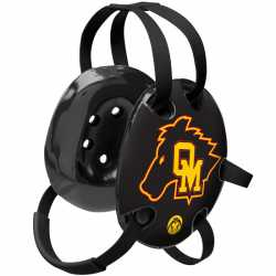 Oakdale High School WrestlingMart Head Gear