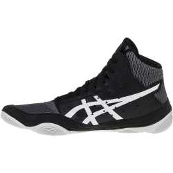 ASICS Snapdown 3 Wide Shoes