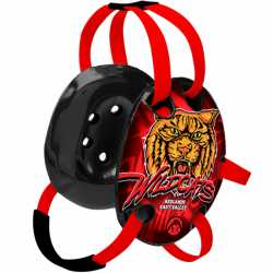 Redlands High School WrestlingMart Head Gear