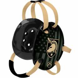 West Point WrestlingMart Head Gear
