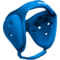 Matman Ear Guard Royal Blue main,Matman Ear Guard Royal Blue front