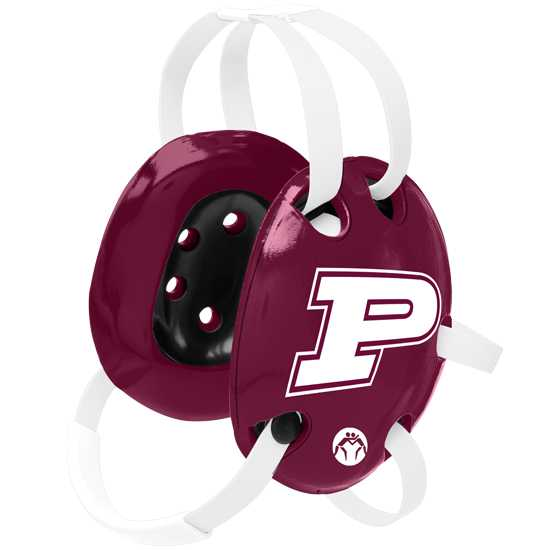 Perry High School WrestlingMart Head Gear