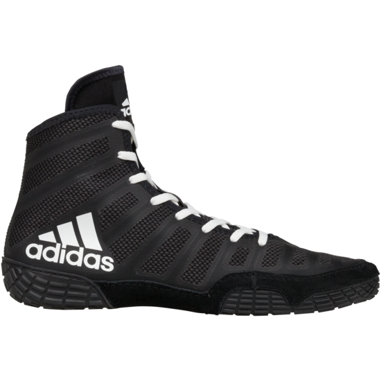best website cdff0 85143 Video  Adidas adiZero Varner 2