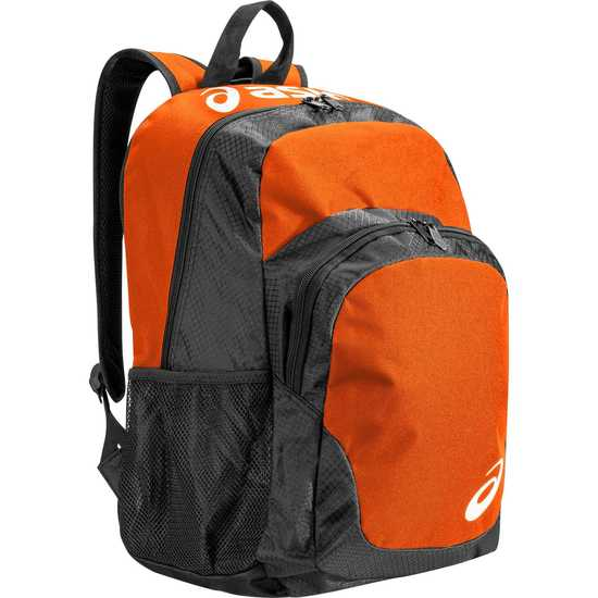 362816f3e279 ASICS Team Backpack Gear Bags